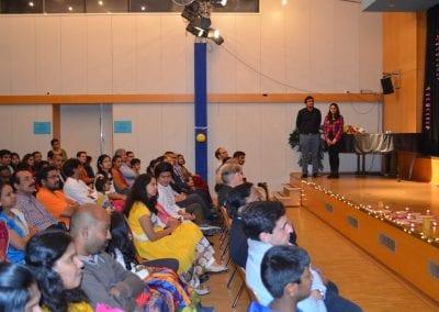 diwali-celebrations-nov-5-022-iashannover-indian-association-hannover-germany
