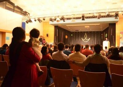 diwali-celebrations-nov-5-024-iashannover-indian-association-hannover-germany