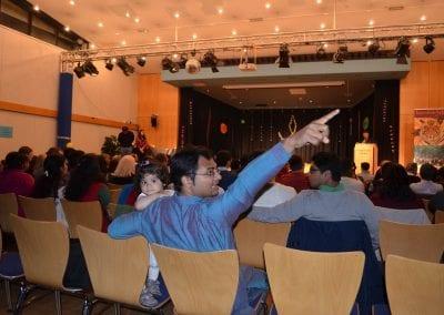 diwali-celebrations-nov-5-025-iashannover-indian-association-hannover-germany