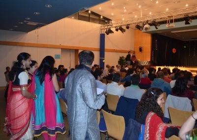 diwali-celebrations-nov-5-026-iashannover-indian-association-hannover-germany