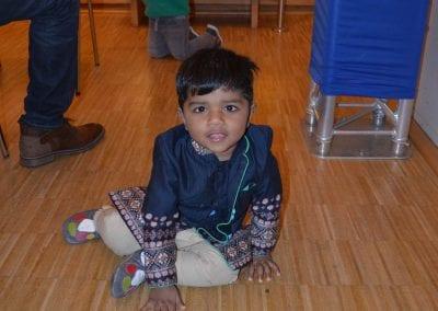 diwali-celebrations-nov-5-027-iashannover-indian-association-hannover-germany