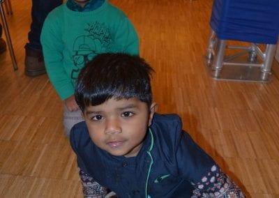 diwali-celebrations-nov-5-028-iashannover-indian-association-hannover-germany