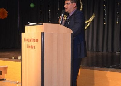 diwali-celebrations-nov-5-032-iashannover-indian-association-hannover-germany