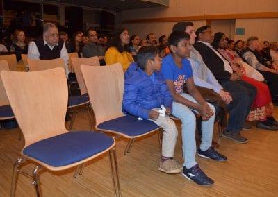 diwali-celebrations-nov-5-034-iashannover-indian-association-hannover-germany