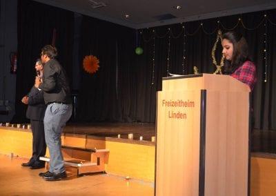 diwali-celebrations-nov-5-037-iashannover-indian-association-hannover-germany