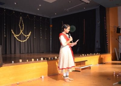 diwali-celebrations-nov-5-039-iashannover-indian-association-hannover-germany