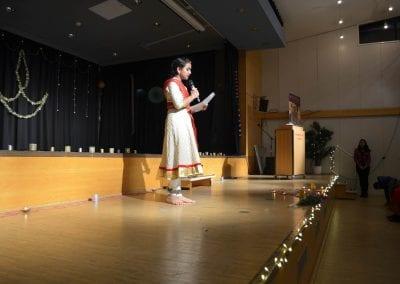 diwali-celebrations-nov-5-041-iashannover-indian-association-hannover-germany