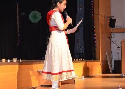 diwali-celebrations-nov-5-043-iashannover-indian-association-hannover-germany