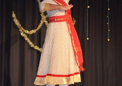 diwali-celebrations-nov-5-046-iashannover-indian-association-hannover-germany
