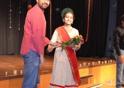 diwali-celebrations-nov-5-049-iashannover-indian-association-hannover-germany