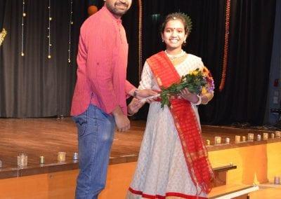 diwali-celebrations-nov-5-050-iashannover-indian-association-hannover-germany