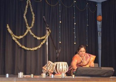 diwali-celebrations-nov-5-053-iashannover-indian-association-hannover-germany