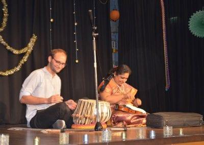 diwali-celebrations-nov-5-054-iashannover-indian-association-hannover-germany