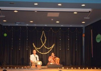 diwali-celebrations-nov-5-055-iashannover-indian-association-hannover-germany