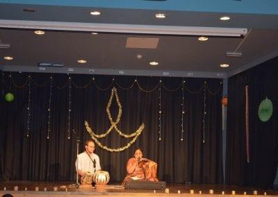 diwali-celebrations-nov-5-056-iashannover-indian-association-hannover-germany