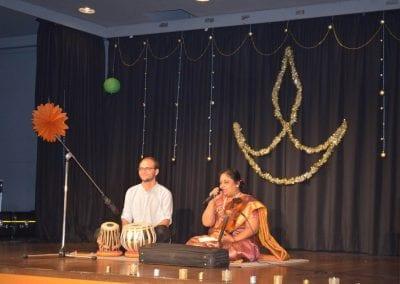 diwali-celebrations-nov-5-057-iashannover-indian-association-hannover-germany