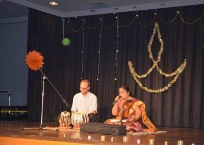 diwali-celebrations-nov-5-058-iashannover-indian-association-hannover-germany