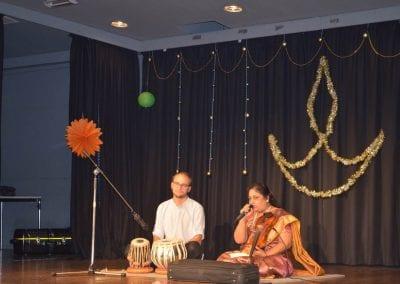 diwali-celebrations-nov-5-059-iashannover-indian-association-hannover-germany