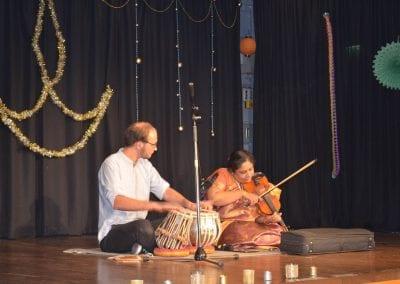 diwali-celebrations-nov-5-060-iashannover-indian-association-hannover-germany
