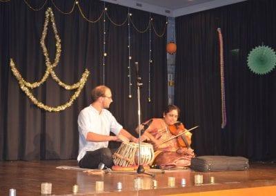 diwali-celebrations-nov-5-061-iashannover-indian-association-hannover-germany