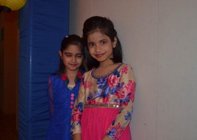 diwali-celebrations-nov-5-062-iashannover-indian-association-hannover-germany