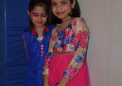 diwali-celebrations-nov-5-063-iashannover-indian-association-hannover-germany