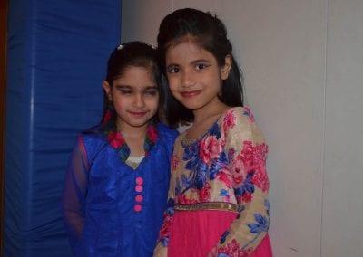 diwali-celebrations-nov-5-064-iashannover-indian-association-hannover-germany