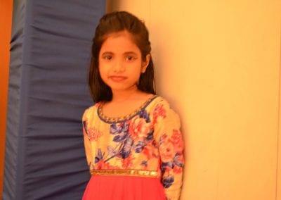 diwali-celebrations-nov-5-065-iashannover-indian-association-hannover-germany