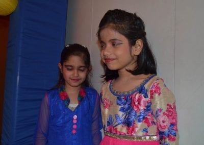 diwali-celebrations-nov-5-068-iashannover-indian-association-hannover-germany
