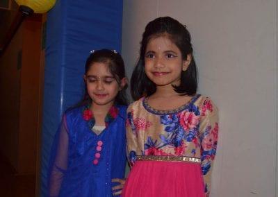 diwali-celebrations-nov-5-069-iashannover-indian-association-hannover-germany