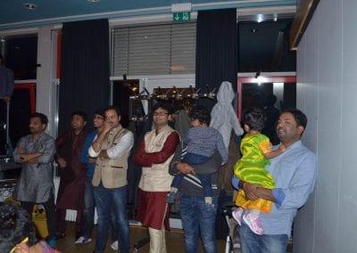diwali-celebrations-nov-5-070-iashannover-indian-association-hannover-germany