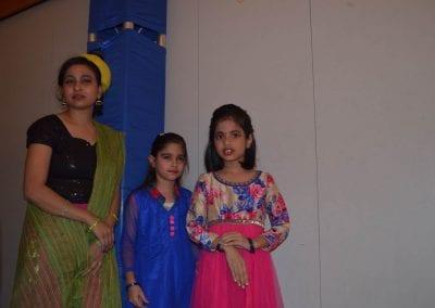 diwali-celebrations-nov-5-072-iashannover-indian-association-hannover-germany