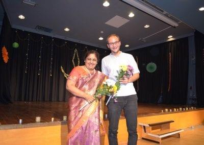 diwali-celebrations-nov-5-074-iashannover-indian-association-hannover-germany