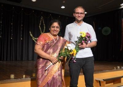diwali-celebrations-nov-5-075-iashannover-indian-association-hannover-germany