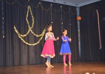 diwali-celebrations-nov-5-076-iashannover-indian-association-hannover-germany