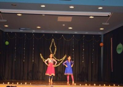 diwali-celebrations-nov-5-077-iashannover-indian-association-hannover-germany