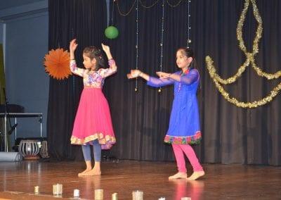 diwali-celebrations-nov-5-079-iashannover-indian-association-hannover-germany