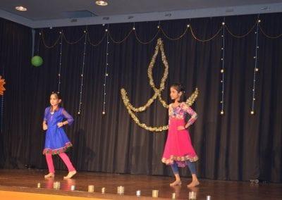diwali-celebrations-nov-5-080-iashannover-indian-association-hannover-germany