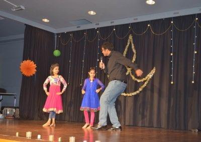 diwali-celebrations-nov-5-082-iashannover-indian-association-hannover-germany