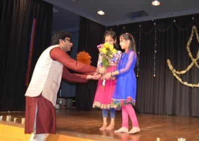 diwali-celebrations-nov-5-083-iashannover-indian-association-hannover-germany