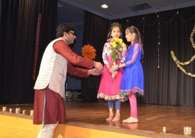 diwali-celebrations-nov-5-084-iashannover-indian-association-hannover-germany