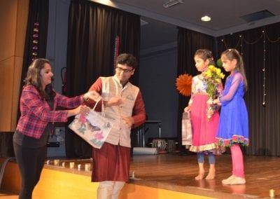 diwali-celebrations-nov-5-085-iashannover-indian-association-hannover-germany