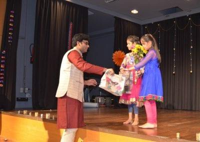 diwali-celebrations-nov-5-086-iashannover-indian-association-hannover-germany