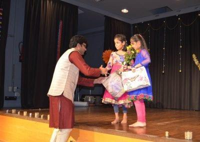 diwali-celebrations-nov-5-087-iashannover-indian-association-hannover-germany