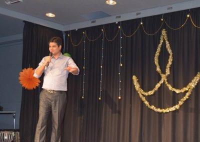 diwali-celebrations-nov-5-089-iashannover-indian-association-hannover-germany
