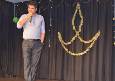 diwali-celebrations-nov-5-090-iashannover-indian-association-hannover-germany