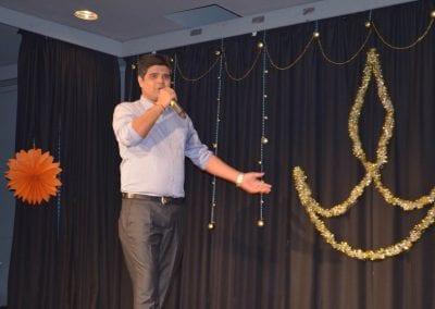 diwali-celebrations-nov-5-092-iashannover-indian-association-hannover-germany