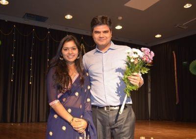 diwali-celebrations-nov-5-093-iashannover-indian-association-hannover-germany