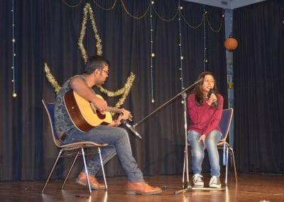 diwali-celebrations-nov-5-094-iashannover-indian-association-hannover-germany