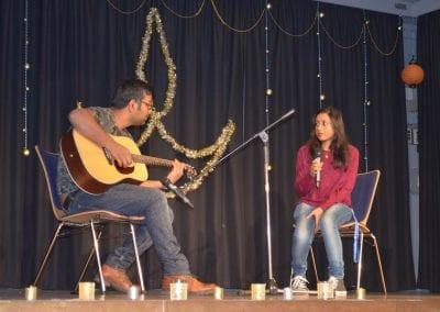 diwali-celebrations-nov-5-095-iashannover-indian-association-hannover-germany